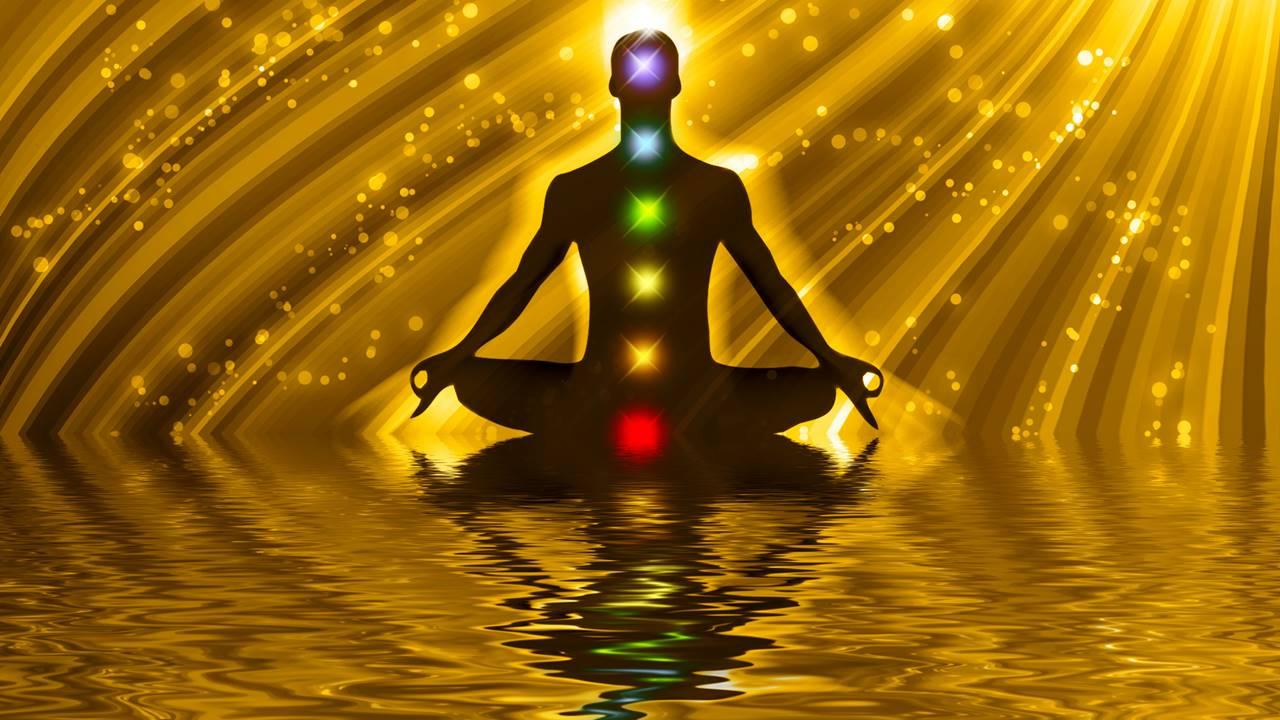 Mantra Meditasyonu Nasıl Yapılır